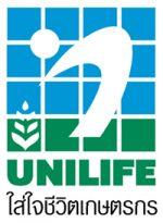logo-unilife-2