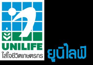 logo-unilife