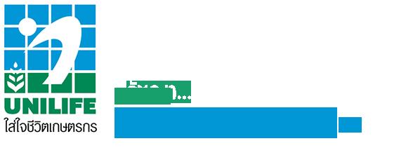 logo-unilife02