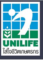logo-unilife_ds